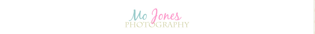 Mo Jones Photography         Charleston, South Carolina logo